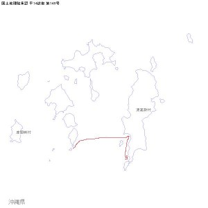 20120504-route