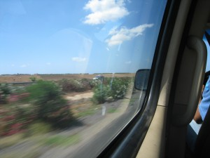 20120607-morocco (005)
