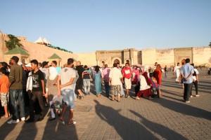 20120607-morocco (031)