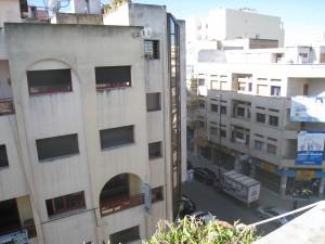 20120607-morocco (042)