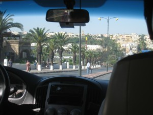 20120607-morocco (049)