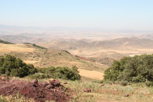 20120607-morocco (064)