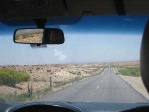 20120607-morocco (098)