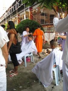 20130322-thailand-054