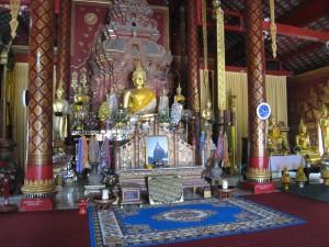 20130322-thailand-064