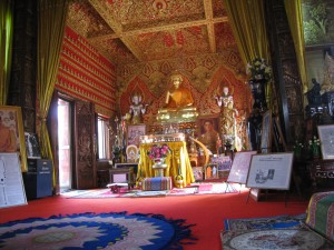 20130322-thailand-074