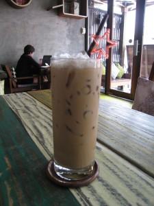 20130322-thailand-080