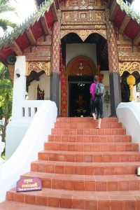 20130322-thailand-085