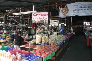 20130322-thailand-091