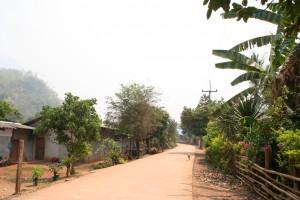 20130322-thailand-150