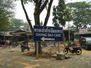 20130322-thailand-154