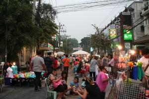 20130322-thailand-206