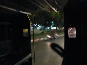 20130322-thailand-207