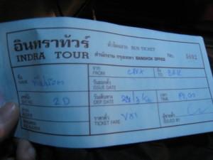 20130322-thailand-209