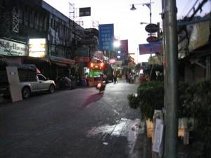 20130322-thailand-211