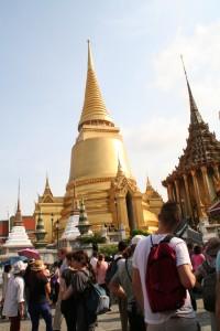 20130322-thailand-219