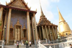20130322-thailand-227