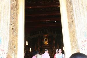 20130322-thailand-234