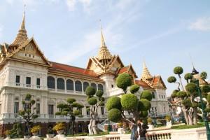 20130322-thailand-242