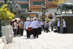 20130322-thailand-246