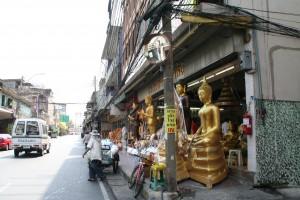 20130322-thailand-252
