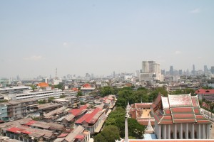 20130322-thailand-276