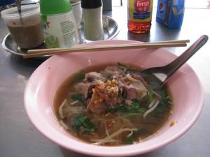 20130322-thailand-287