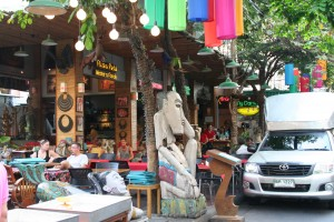 20130322-thailand-292