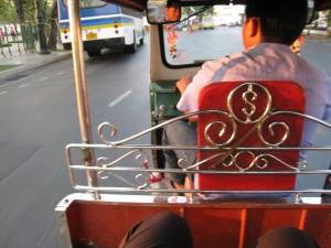 20130322-thailand-296