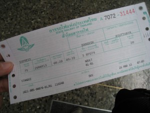 20130322-thailand-297