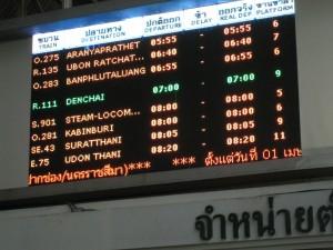 20130322-thailand-298