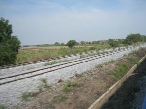 20130322-thailand-311
