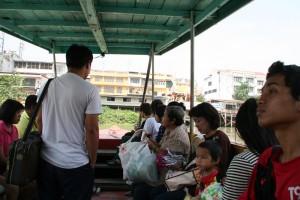20130322-thailand-317
