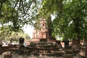 20130322-thailand-324