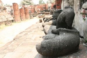 20130322-thailand-332