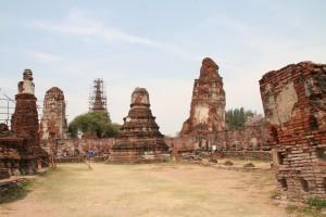 20130322-thailand-335