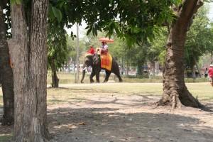 20130322-thailand-354