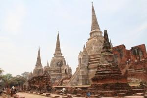20130322-thailand-370