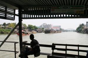 20130322-thailand-382