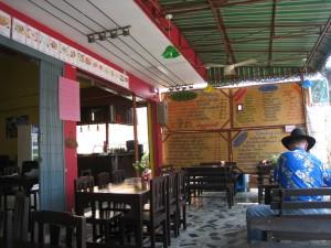 20130322-thailand-387