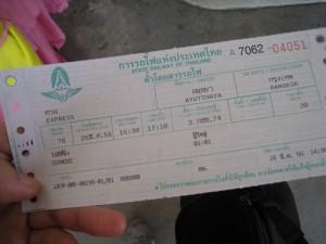 20130322-thailand-388