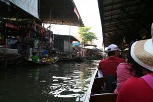 20130322-thailand-406