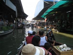 20130322-thailand-407