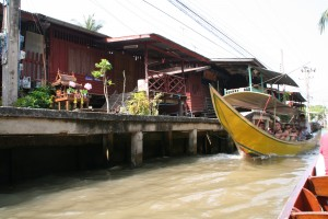 20130322-thailand-429