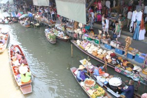 20130322-thailand-437