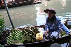 20130322-thailand-441
