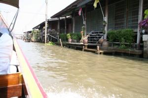 20130322-thailand-453