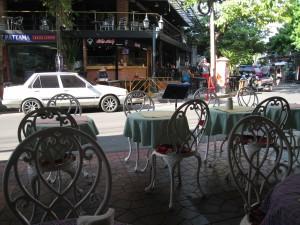 20130322-thailand-476