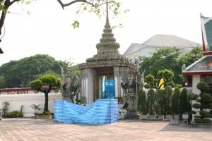 20130322-thailand-498
