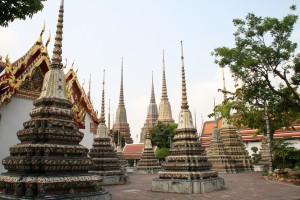 20130322-thailand-501